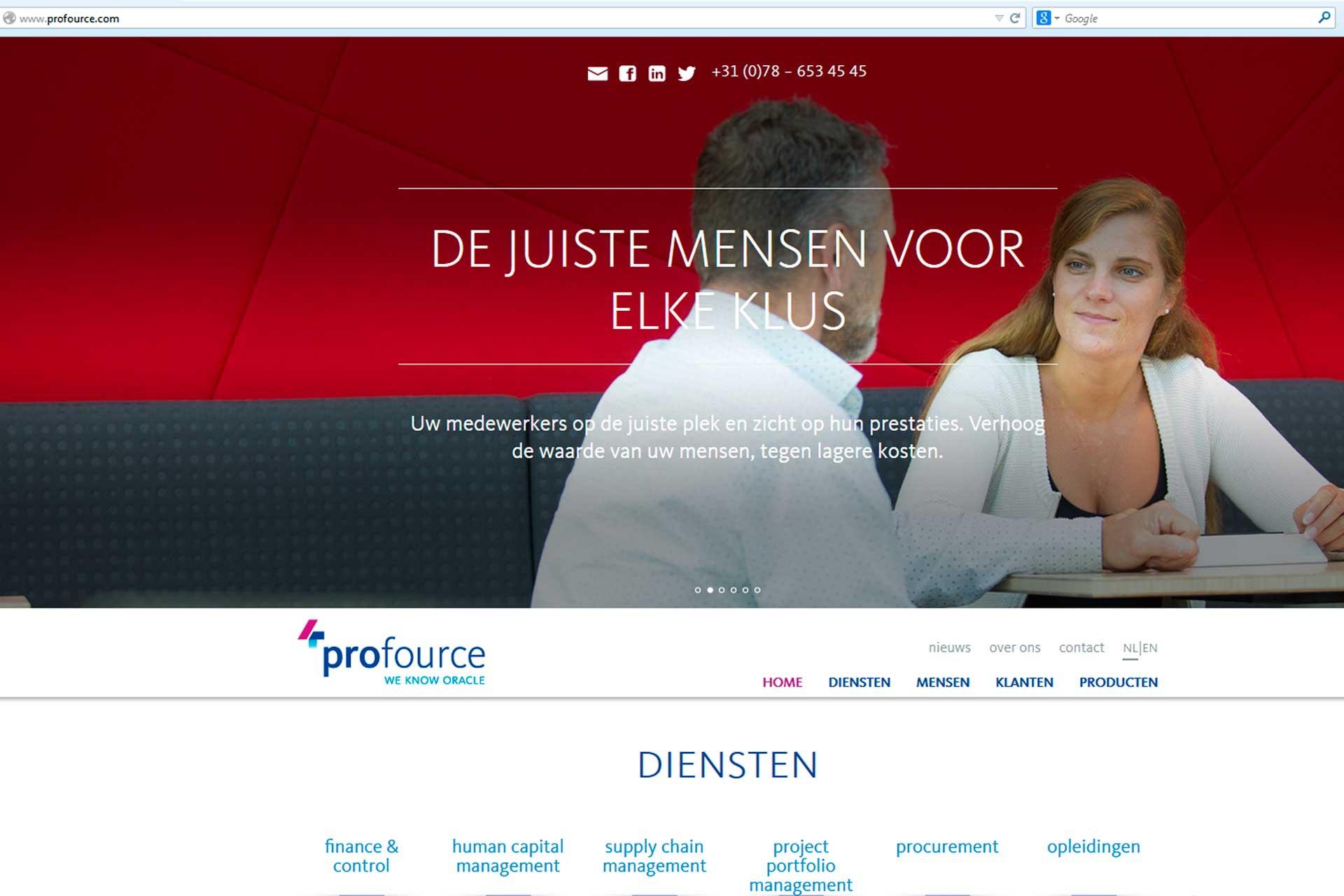 nieuwe-website-voor-profource