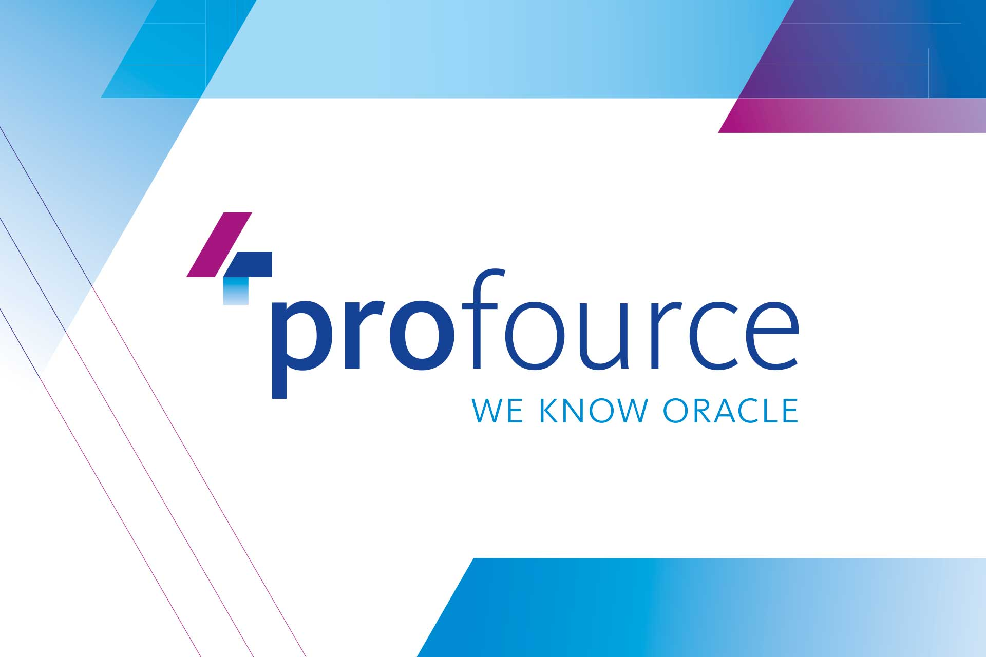 fit4finance-en-occ-verder-als-profource