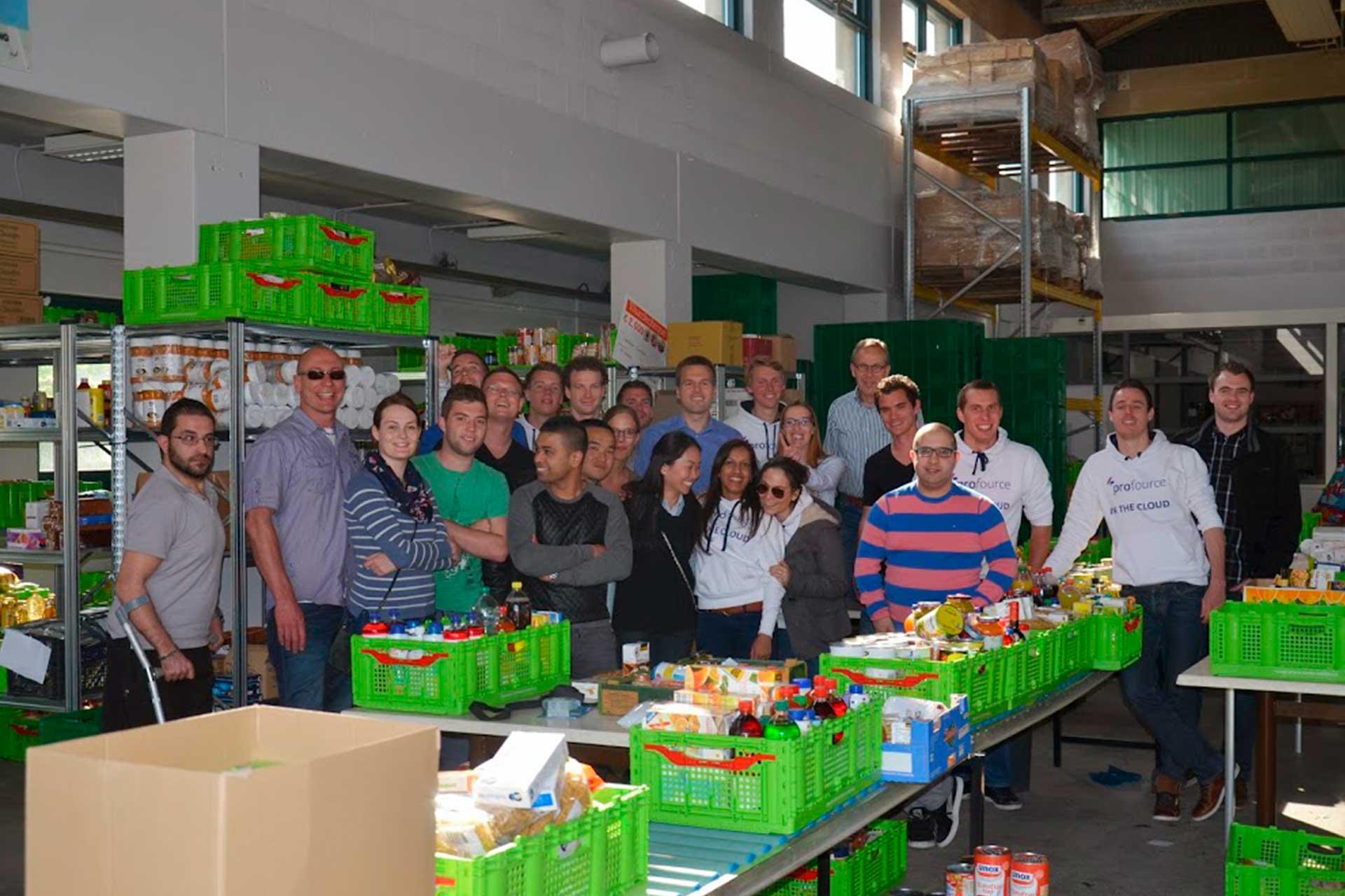 profource-steunt-de-voedselbank