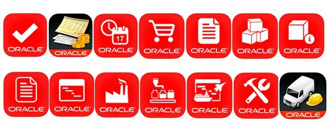verslag-van-oracle-open-world