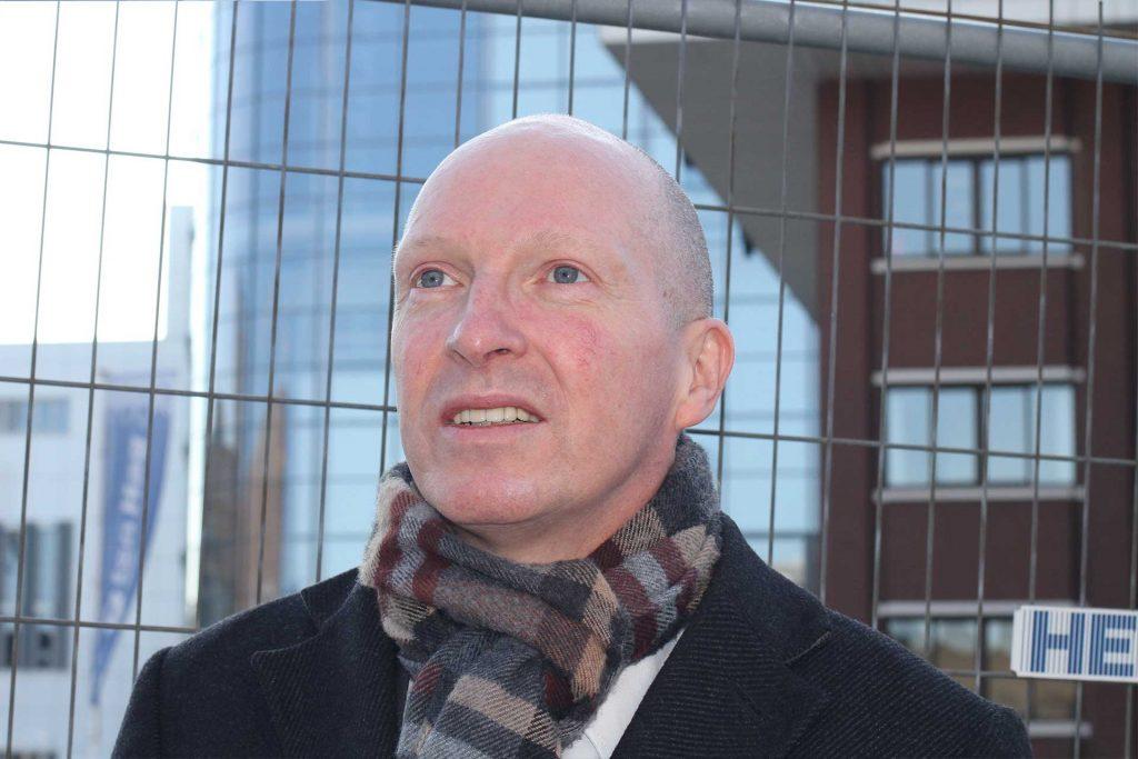 10-vragen-aan-Robert-Porskamp-van-Medisch-Spectrum-Twente1
