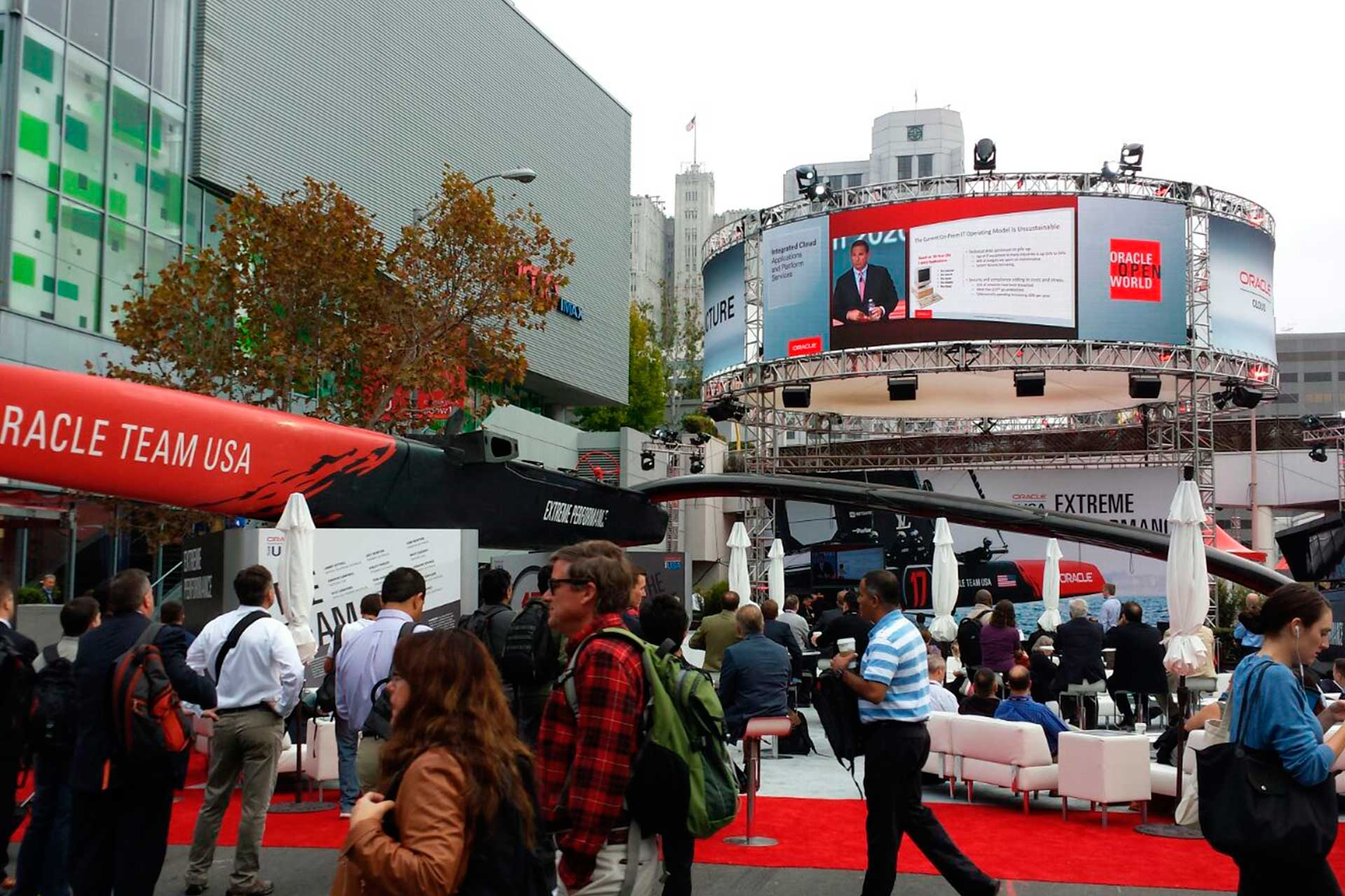 Blog-HCM-Trends-op-Oracle-OpenWorld-2015-3