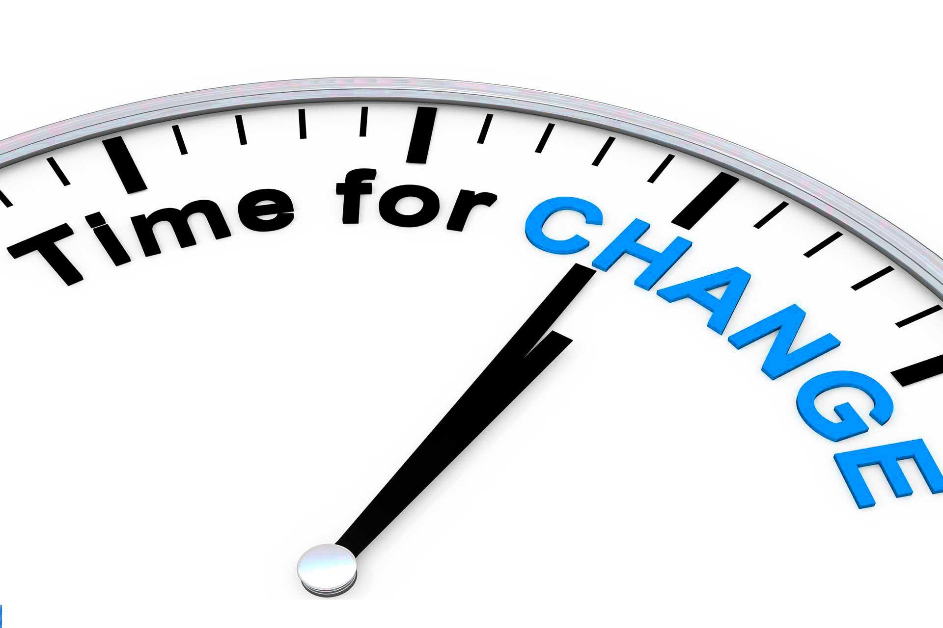Profource-Blog-25-Cultuur-en-veranderingen