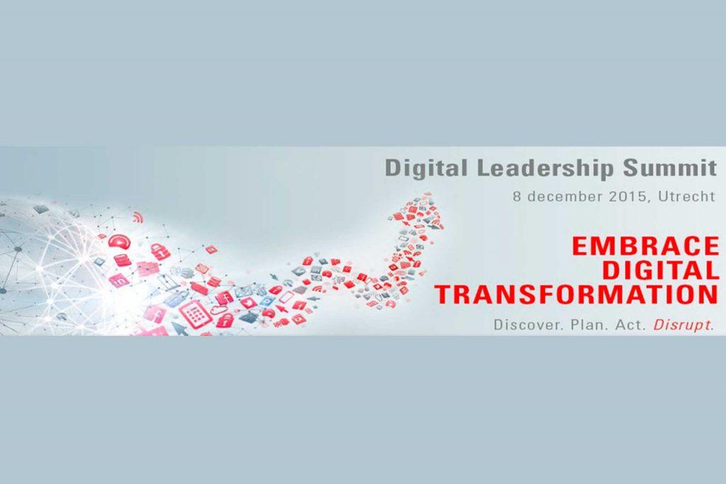 oracle-digital-leadership-summit
