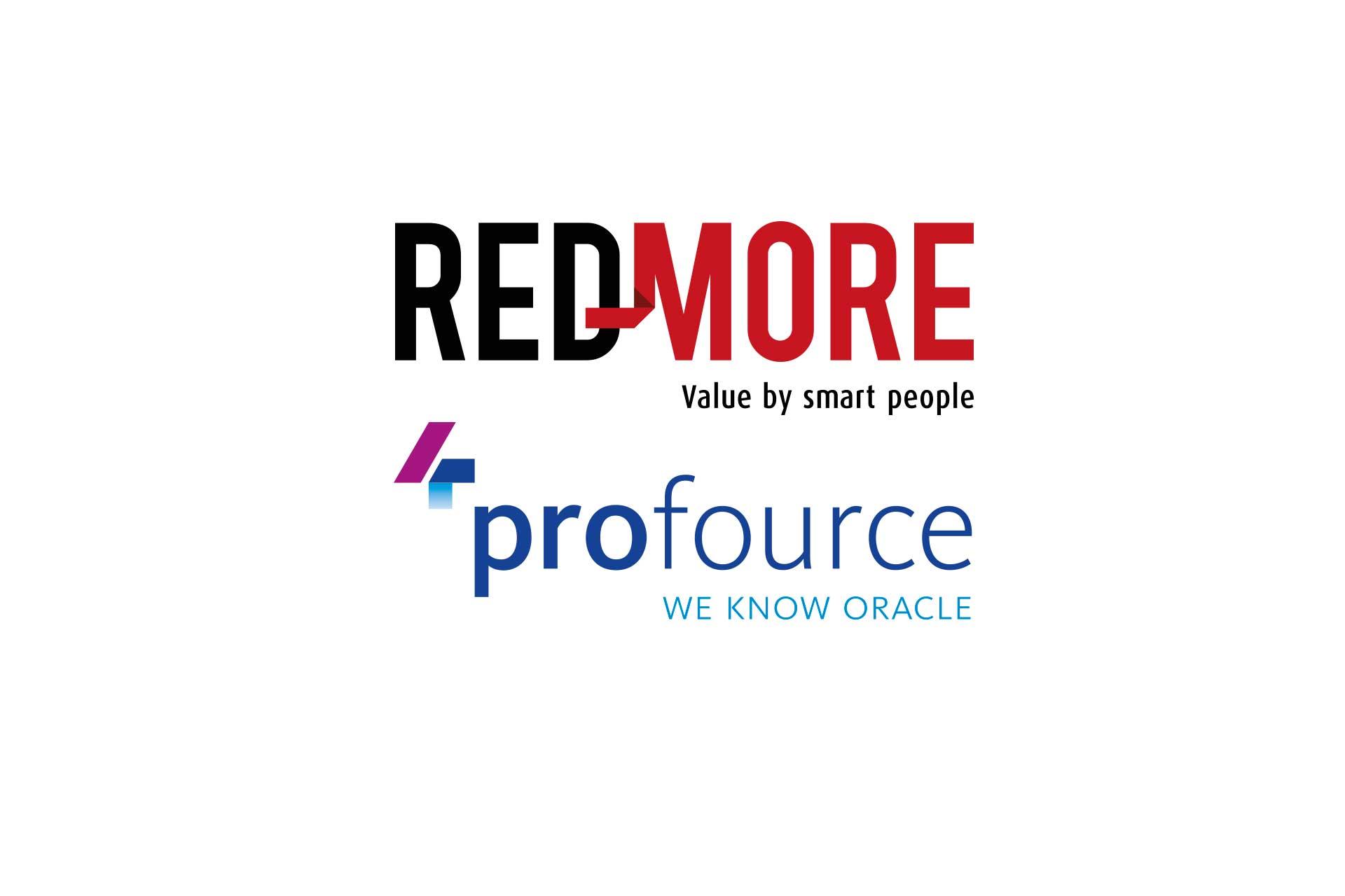 profource-onderdeel-van-redmore