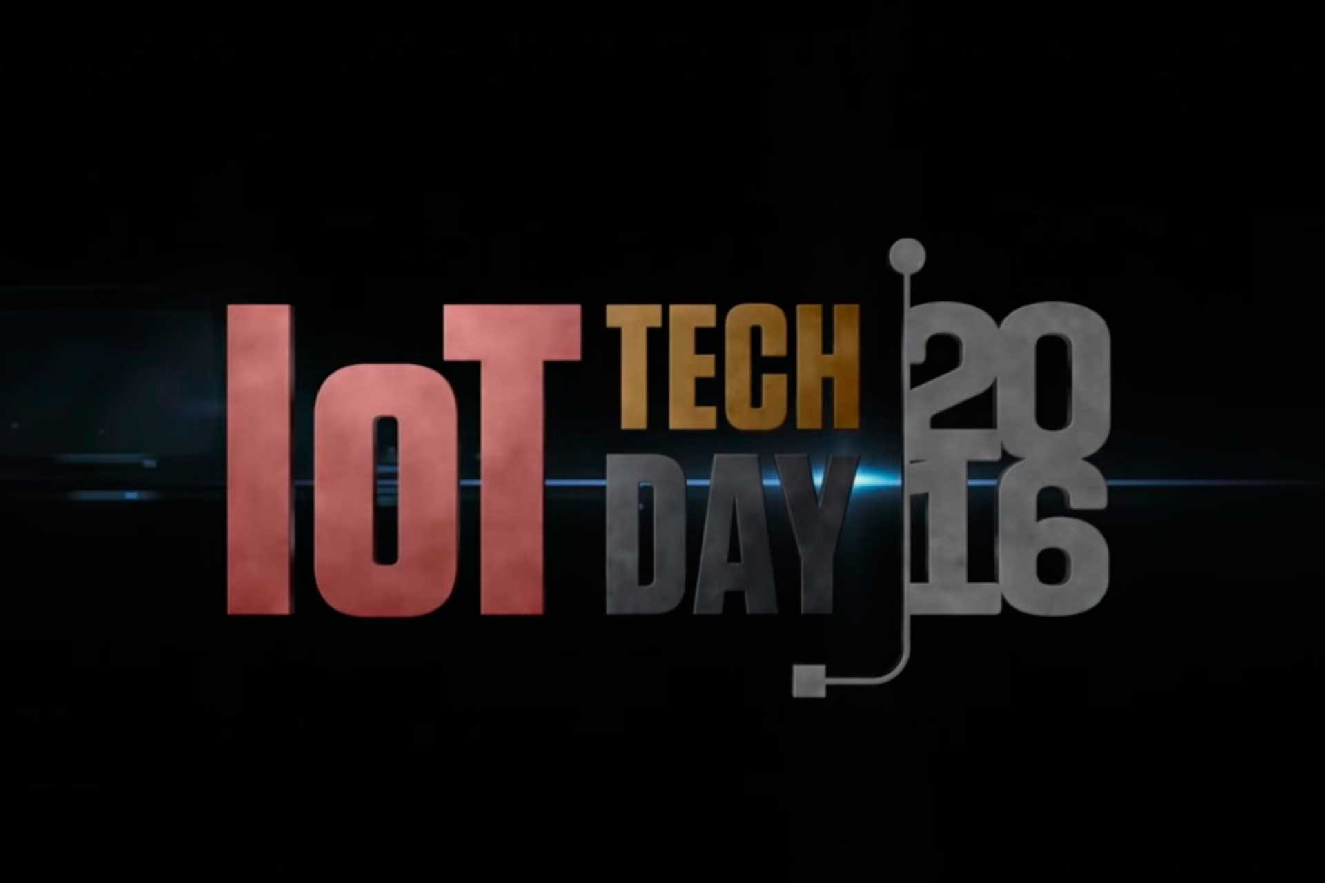 iot-tech-day-2016