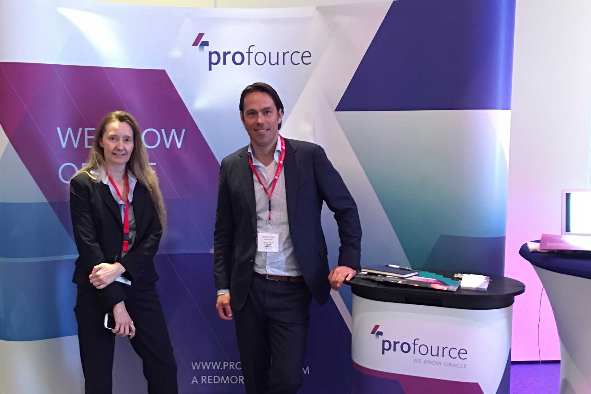 profource-op-obug-beurs-apps-connected16