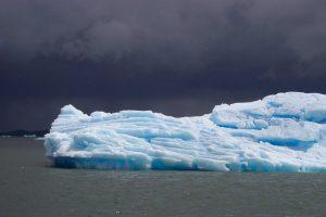 het-topje-van-de-ijsberg-opsporing-op-het-dark-web