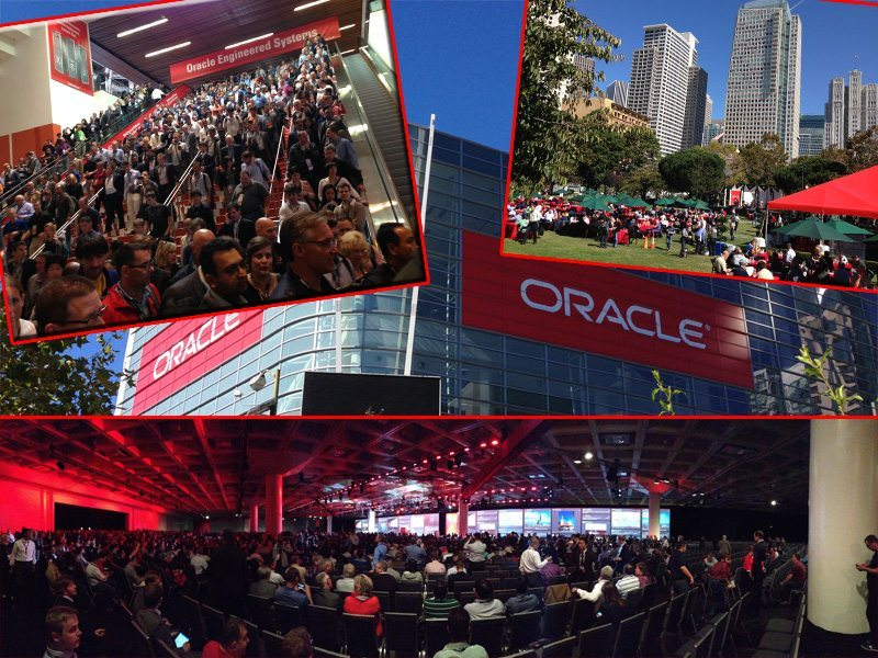 oracle-open-world-blog-van-onze-collega's