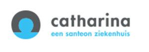 Catharina Ziekenhuis optimaliseert processen