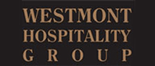 Westmont Hospitality Group over op Oracle Cloud