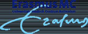 Erasmus MC projectadministratie processen gestandaardiseerd