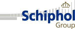 Royal Schiphol Group kiest Profource als preferred supplier Oracle EBS