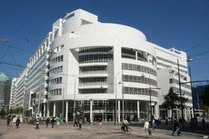 Gemeente Den Haag en de vernieuwde BBV