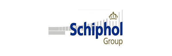 Royal Schiphol Group