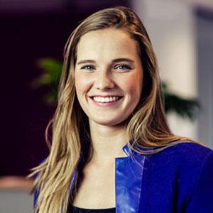 Suzanne Krug