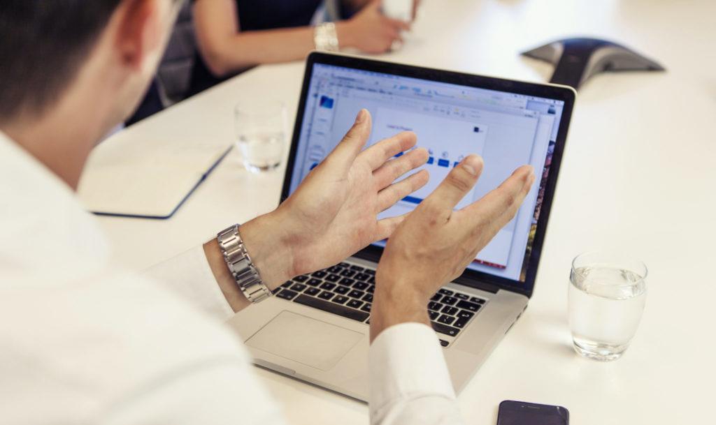 Profource: beheer partner voor NetSuite