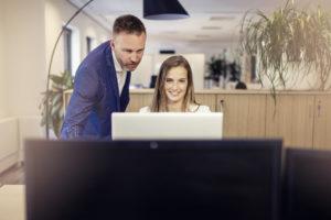 Verschil applicatiebeheer en functioneel beheer