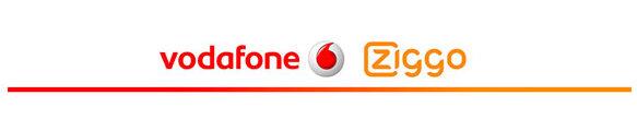 Vodafone Ziggo