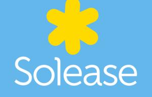 Solease tevreden klant Profource voor NetSuite servicedesk