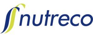 Nutreco wereldwijd ontzorgd in beheer Oracle HCM Cloud