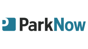 Parkmobile moderniseert HR met Oracle HCM Cloud
