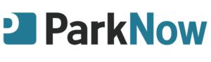 Parkmobile moderniseert HR met Oracle HCM Cloud