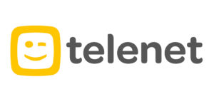 Telenet implementeert Oracle Fusion applications