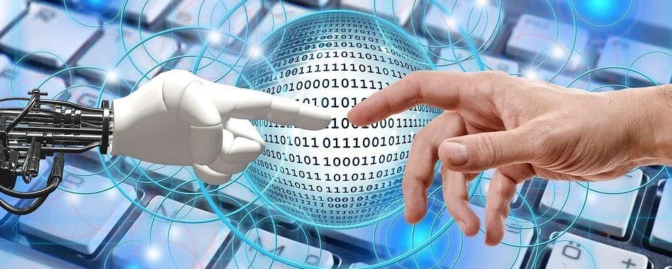Robotisering van processen RPA - Profource