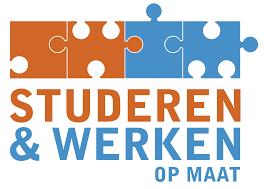 Stichting Studeren & werken op maat