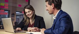 De vijf tips van Profource voor een geslaagde ERP implementatie