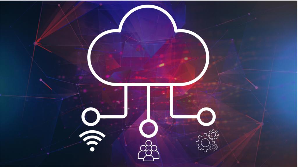 de voordelen en nadelen van overstappen op de cloud