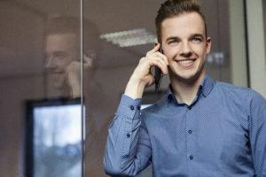 Profource wint Rijksbrede Aanbesteding Financiële Adviesdiensten 2020-2024
