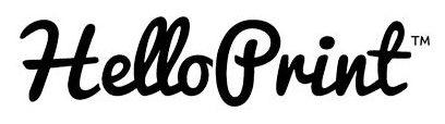 Helloprint