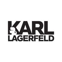 Karl Lagerfeld: Van Excel naar Oracle HCM Cloud