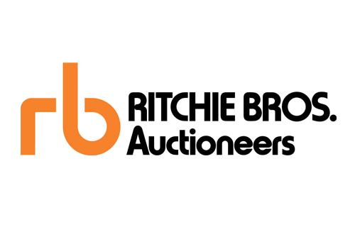 Ritchie Bros