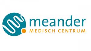 Meander Medisch Centrum