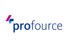 Profource implements e-invoicing in Oracle Cloud environment