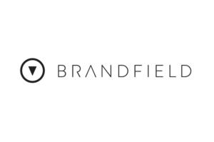 Brandfield groeit door met NetSuite implementatie