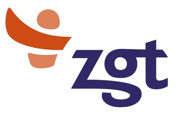 Stichting Ziekenhuisgroep Twente