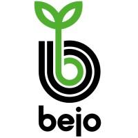 Bejo implementeert Oracle HCM FAST