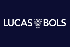 Oracle Cloud FAST implemented at Lucas Bols